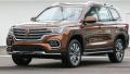 22款将上市自主新车盘点:SUV占比过半