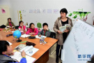 辽宁将提高乡村教师综合待遇水平 基层补助高