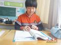 """黑龙江省""""最美中学生""""李泽瑶温暖校园"""