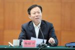 徐绍川同志任广西壮族自治区党委委员、常委