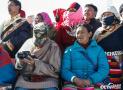 西藏农奴解放59周年
