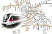 最新丨杭州地铁三期10条线路有新动态 点这里看!