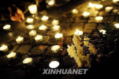 老一辈指挥大师韩中杰病逝 享年98岁