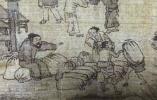《清明上河图》画的是清明节吗?这四大误解你该知道!