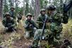 """日版""""海军陆战队""""成立引关注 英媒:威胁日本邻国"""