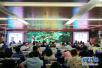 中国(河南)国际投资贸易洽谈会已邀客商近 1.7万名
