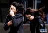 """冷空气又来""""送温暖""""!偏南风助力,今南京最高温冲30℃"""
