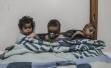 究竟是谁在叙利亚使用了化武?美俄在安理会再次开撕
