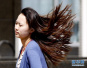 济南发布大风蓝色预警!气温直冲30℃ 周末降雨降温