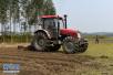 """中国农机院在即墨建分院 """"互联网+农机""""让耕种更高效"""
