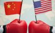 烟草、猪肉、还有大豆 贸易摩擦戳中美国哪些痛处?