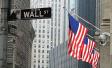 超半数投资者认为股市已见顶 美股9年牛市将终结?