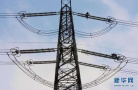 山东调整电价政策 年可减轻企业用电负担约40亿元