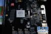 中國晶片産業發展差距真有那麼大?專家這麼説
