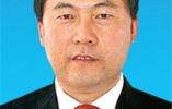 张亚中任黑龙江省发改委党组书记、提名主任 王冬光不再担任