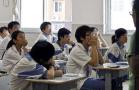 杭州各区中考政策全新出炉!三大变化快看