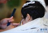 这些损伤头发的行为 你中招了吗?