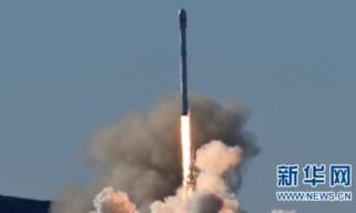 效仿SpaceX:Facebook将提供卫星互联网服务