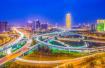 全国城市谁最年轻?郑州跃居二线城市年轻指数四强