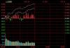 午评:沪指涨逾1%站上3100点 A股现普涨行情
