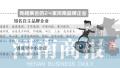 首届中国自主品牌博览会开幕 24家豫企亮相