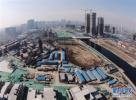 未来之城正在崛起:北京城市副中心将会是什么样?