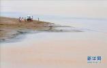 山东:黄河部门完成汛前河势查勘工作 确保防汛安全