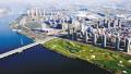 """沈阳经济区将创建""""中国制造2025""""国家级示范区"""