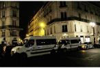 法国发生持刀袭击事件 有一名中国公民受伤