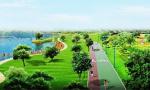 沈阳沈北道义地区将打造15分钟社区生活圈