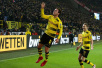 德国队公布世界杯27人大名单 诺伊尔入围格策落选