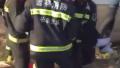 吉林發生慘烈車禍 7人死亡6人受傷