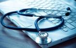 江苏打造15分钟健康服务圈 分级诊疗仍是难题