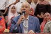马来西亚反贪机构传唤前总理纳吉布 要求其接受问询