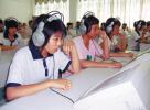 沈阳中考外语听力口语考试成绩网上可查