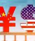 中美不打贸易战