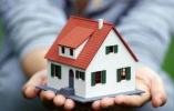 住建部发声:南京要发展租赁住房和共有产权住房