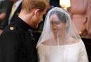 揭秘哈里王子大婚悄悄话:我裤子太紧