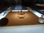 巩义市博物馆举办考古