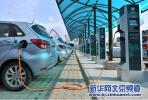 多家公司被密集调研 新能源汽车产业链热点有变