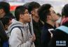 武汉市出台大学毕业生保障房管理办法