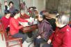 """中国好人榜出炉 被村民叫""""嗯娘""""的杭州乡村医生入选"""