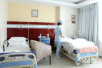山东将建省级癌症规范化诊疗病房
