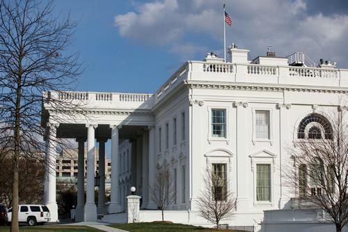 时时彩平台哪个好?:白宫就新一轮中美贸易磋商发表声明 透露四个信号