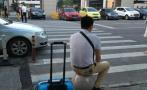 名校三位一体考试车轮战,浙江湖州一名考生3天考了5场