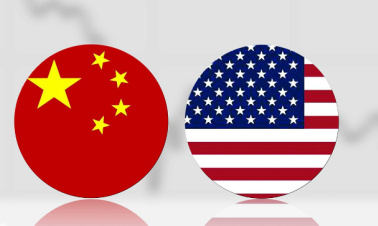 China decides to impose additional tariffs on $50 bln of US imports