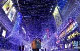 辽宁百家零售企业端午假期销售额同比增8.6%