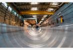 中钢协:今年以来国内钢铁行业发展平稳效益增长