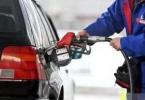 汽柴油价格今晚24时迎来下调 每升降约0.05元