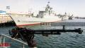 伊朗年底前将入列2艘国产驱逐舰 首艘中型潜艇很快面世